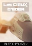 Les Cieux d'Eden décollent